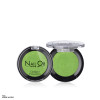 Compact Eyeshadow 002 - Ombretto Compatto - Nail Or Make Up