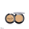 Compact Eyeshadow 007 - Ombretto Compatto - Nail Or Make Up