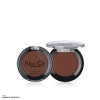 Compact Eyeshadow 010 - Ombretto Compatto - Nail Or Make Up