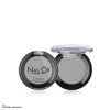 Compact Eyeshadow 011 - Ombretto Compatto - Nail Or Make Up