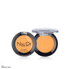 Compact Eyeshadow 016 - Ombretto Compatto - Nail Or Make Up