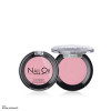 Compact Eyeshadow 027 - Ombretto Compatto - Nail Or Make Up