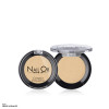 Compact Eyeshadow 029 - Ombretto Compatto - Nail Or Make Up