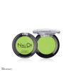 Compact Eyeshadow 034 - Ombretto Compatto - Nail Or Make Up