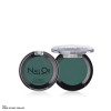 Compact Eyeshadow 038 - Ombretto Compatto - Nail Or Make Up