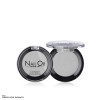Compact Eyeshadow 040 - Ombretto Compatto - Nail Or Make Up