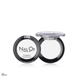 Compact Eyeshadow 003 - Ombretto Compatto - Nail Or Make Up