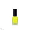 Gel Effect Nail Lacquer 017 - Smalto Effetto Gel Fluo