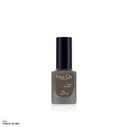 Gel Effect Nail Lacquer 024 - Smalto Effetto Gel