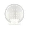Invisible HD Loose Powder - Cipria in Polvere Libera Micronizzata - Nail Or Make Up