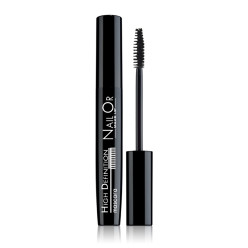 High Definition Mascara - Nail Or Make Up