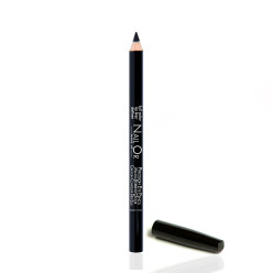Precision Eye Pencil - Matita occhi - Nail Or Make Up