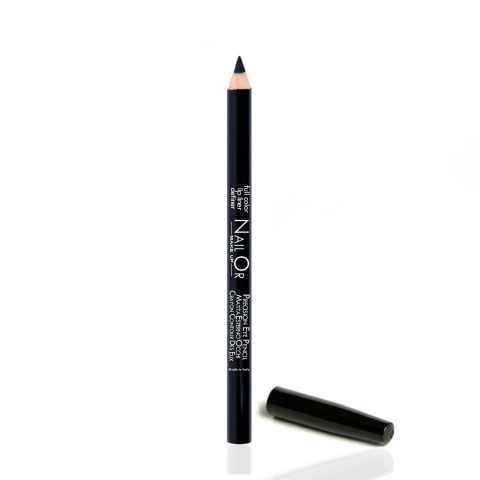Precision Eye Pencil - Matita occhi - Nail Or Make Up