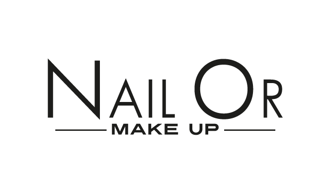 Nail Or Make Up