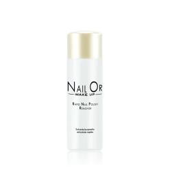 Rapid Nail Polish Remover - Acetone Solvente Levasmalto