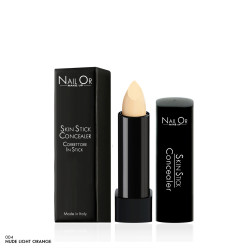 Skin Stick Concealer - Correttore Stick 004 - Nail Or Make Up