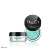 Waterproof Mousse Eyeshadow 102 - Ombretto Mousse - Nail Or Make Up
