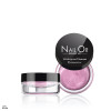 Waterproof Mousse Eyeshadow 104 - Ombretto Mousse - Nail Or Make Up