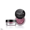 Waterproof Mousse Eyeshadow 105 - Ombretto Mousse - Nail Or Make Up