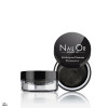 Waterproof Mousse Eyeshadow 108 - Ombretto Mousse - Nail Or Make Up
