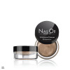 Waterproof Mousse Eyeshadow 109 - Ombretto Mousse - Nail Or Make Up