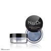 Waterproof Mousse Eyeshadow 110 - Ombretto Mousse - Nail Or Make Up