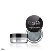 Waterproof Mousse Eyeshadow 111 - Ombretto Mousse - Nail Or Make Up