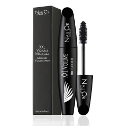 XXL Volume Mascara - Nail Or Make Up