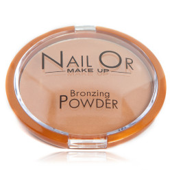 bronzing powder_NailOr MakeUp