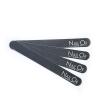 Cardboard Nail File - NailOr MakeUp