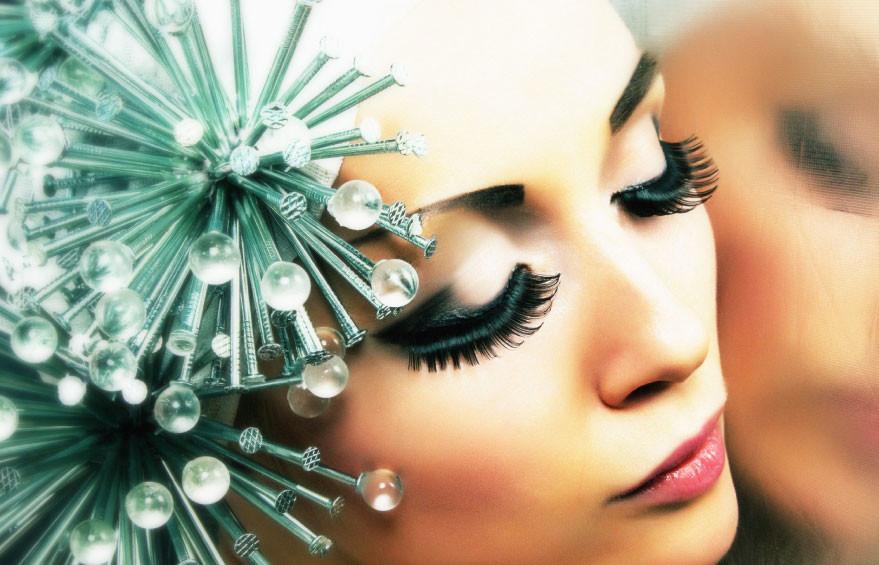ciglia-finte_mailor-makeup