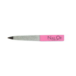 classic-nail-file_nailOr MakeUp