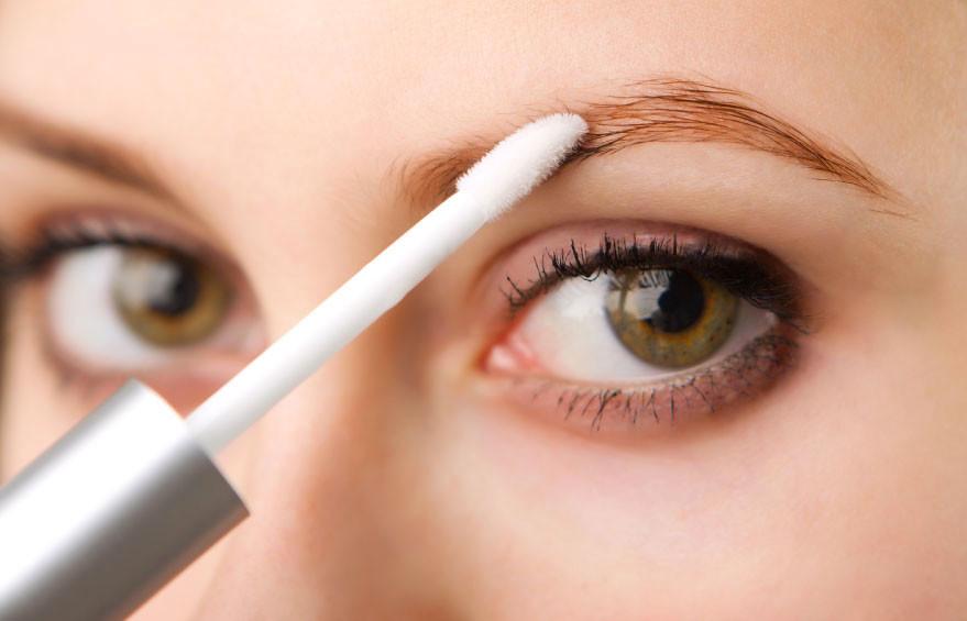 cura-sopracciglia_nailor-makeup