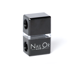 double-sharpener2_NailOr MakeUp