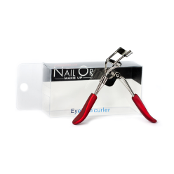 eyelash-curler_NailOr Make Up