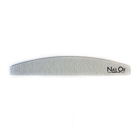 gross-nail-file_NailOr MakeUp