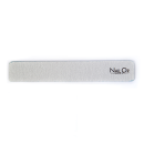 GROSS NAIL FILE 01