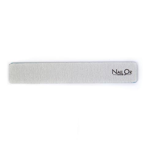 gross-nile-file-01_NailOr MakeUp