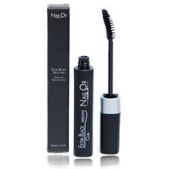 mascara-extra-black_NailOr MakeUp