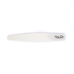 medium-nile-file-01_NailOr MakeUp