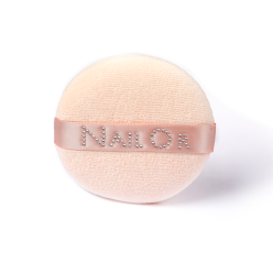 powder-puff_NailOr MakeUp