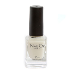 protective nail care Nail Or make up