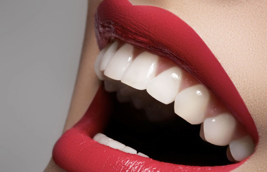 rossetti-2015_nailor-makeup