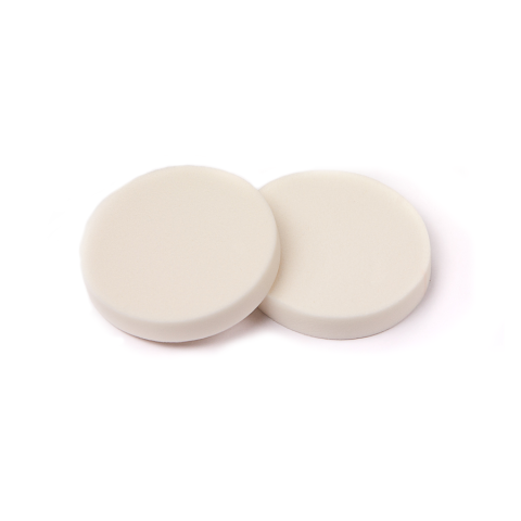 round-foundation-sponges_NailOr MakeUp