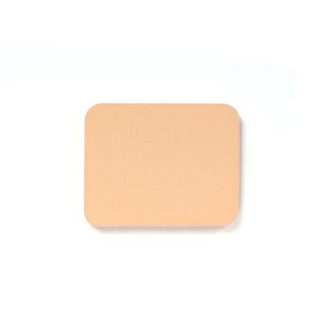 square-foundation-sponge_NailOr MakeUp