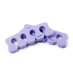 toe-separator_NailOr MakeUp