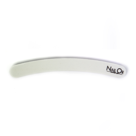 universal-nail-file-01_NailOr MakeUp