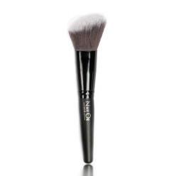 LARGE BLUSH BRUSH_NailOr MakeUp