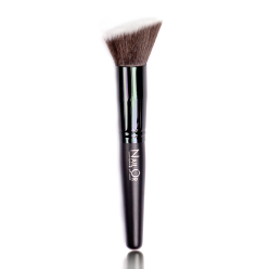 Defining Face Brush_NailOr MakeUp