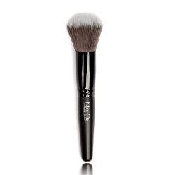 Face Brush_NailOr MakeUp